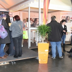 LWL_Messe_MDS_03.jpg